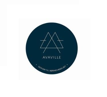 Avaville Rabatkode