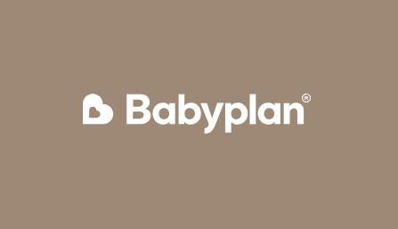 Babyplan Rabatkode