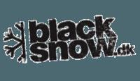 Blacksnow Rabatkode
