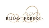 Blomsterberg Rabatkode