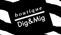Boutique Dig Mig Rabatkode