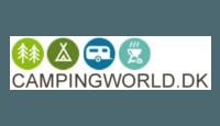 Campingworld Rabatkode