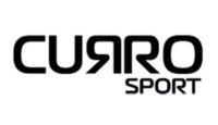 CurroSport Rabatkode
