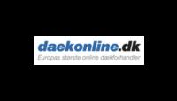 Dækonline Rabatkode