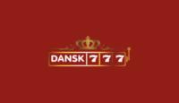 Dansk777 rabatkode