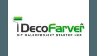 DecoFarver Rabatkode