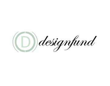 Designfund Rabatkode