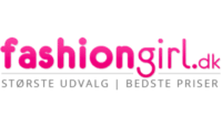 Fashion Girl Rabatkode
