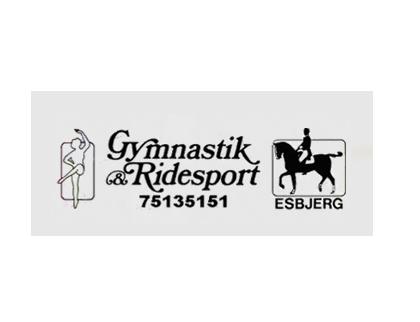 Gymnastik og Ridesport Rabatkode