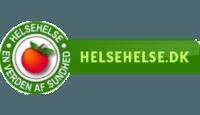 HelseHelse Rabatkode