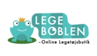 Legeboblen Rabatkode
