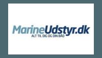 Marineudstyr Rabatkode