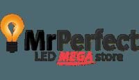 MrPerfect Rabatkode