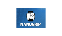 NanoGrip Rabatkode