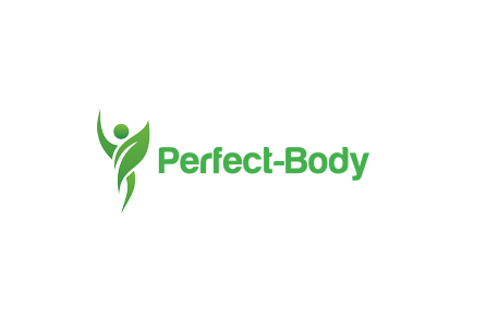 Perfect Body Rabatkode
