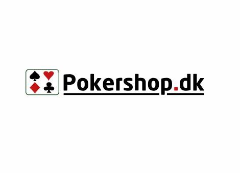 Pokershop Rabatkode