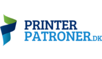 Printerpatroner Rabatkode