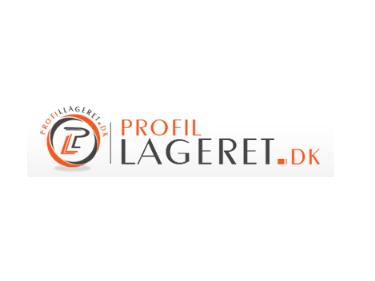 Profillageret Rabatkode