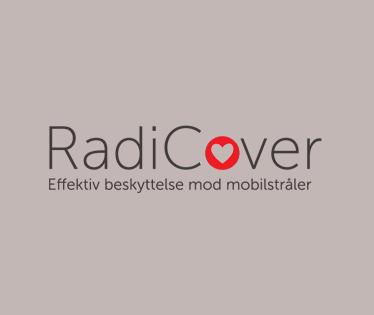 Radicover Rabatkode