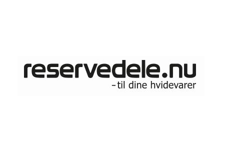 Reservedele Rabatkode