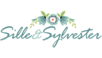 Sille og Sylvester Rabatkode