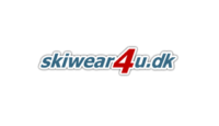 Skiwear4u Rabatkode