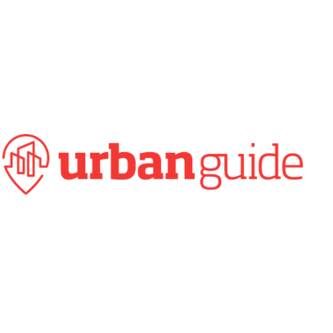 Urbanguide Rabatkode