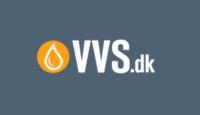 VVS.dk Rabatkode