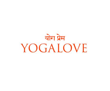 Yogalove Rabatkode