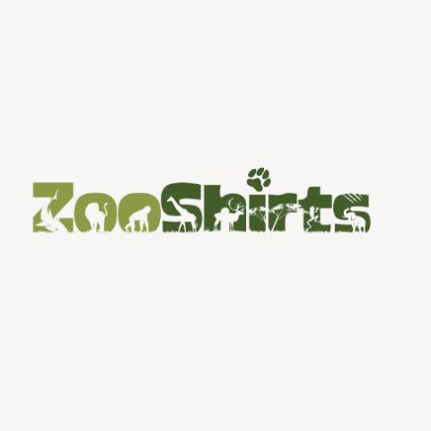 Zooshirts Rabatkode