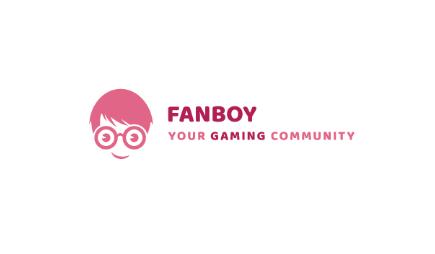 FanBoy Rabatkode