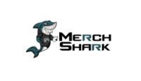MerchShark Rabatkode