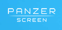 PanzerScreen Rabatkode