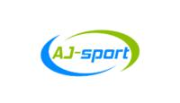 AJ Sport Rabatkode