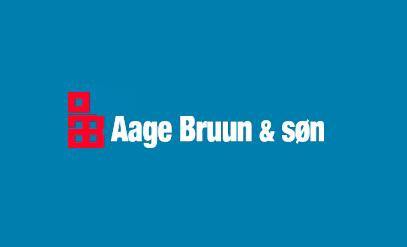 Aage Bruun & Søn Rabatkode