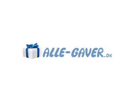 Alle-Gaver.dk Rabatkode