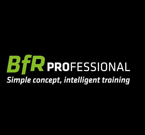 BfR Professional Rabatkode