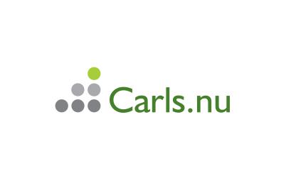 Carls Rabatkode