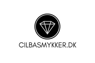 Cilbasmykker Rabatkode