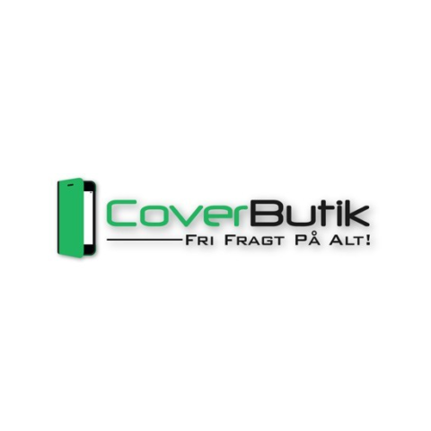 CoverButik Rabatkode