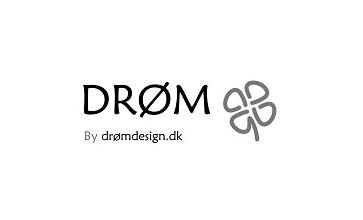 Drøm by Drømdesign.dk Rabatkode