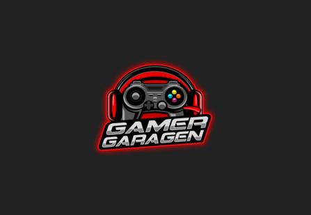 Gamer Garagen Rabatkode