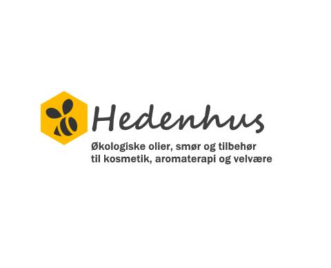 Hedenhus Rabatkode