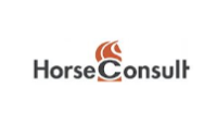 HorseConsult Rabatkode