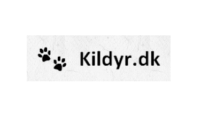Kildyr Rabatkode