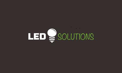 LED Solutions Rabatkode