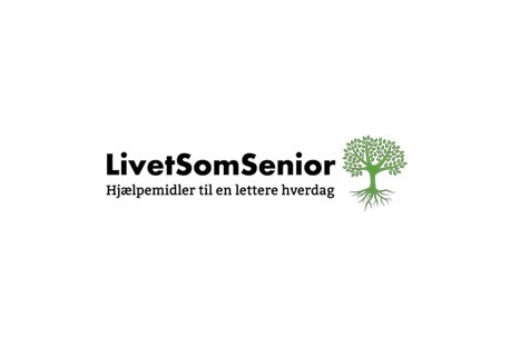 LivetSomSenior Rabatkode