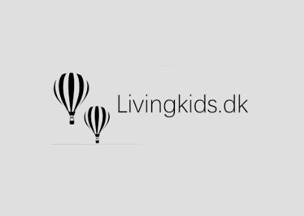 Livingkids Rabatkode