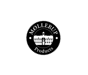 Møllerup Shop Rabatkode