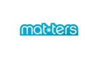 Mattersshop Rabatkode